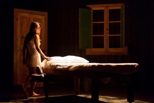 Obra de Teatro - Cuaderno en Blanco 06