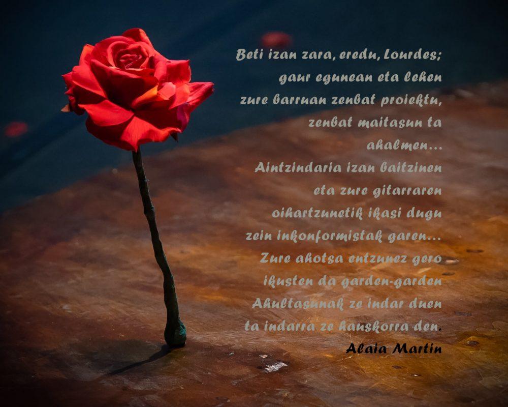 LourdesIriondo_18-bertsoa2